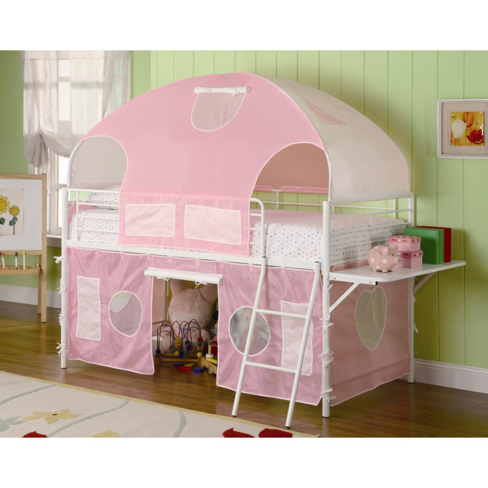 Wayfair Kids Beds