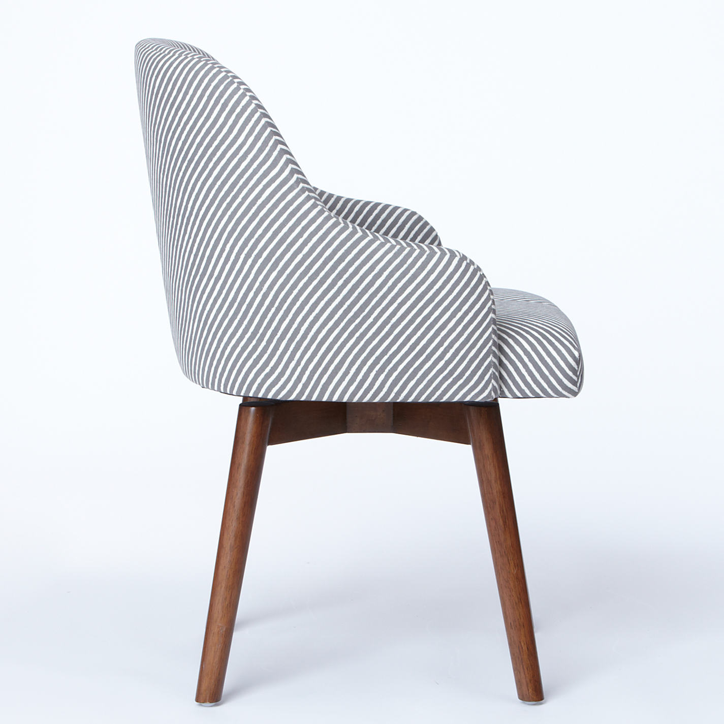 West Elm Office Chair