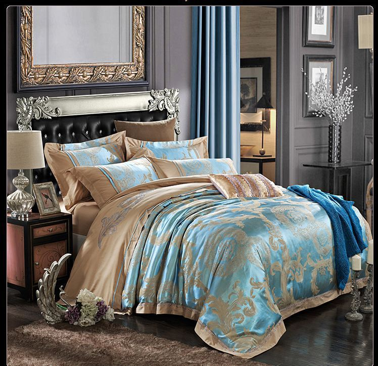 Western Comforter Sets Wholesale