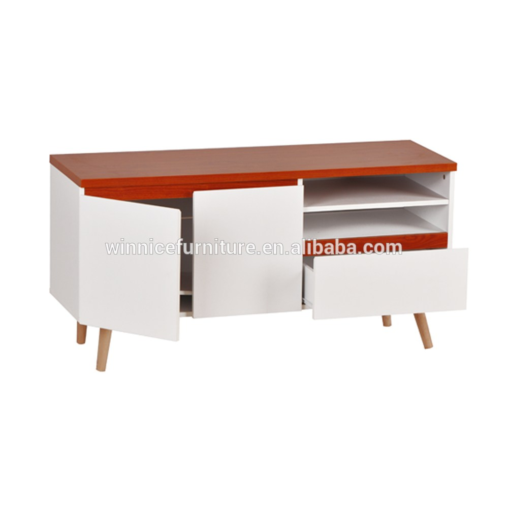 Western Style Tv Stand