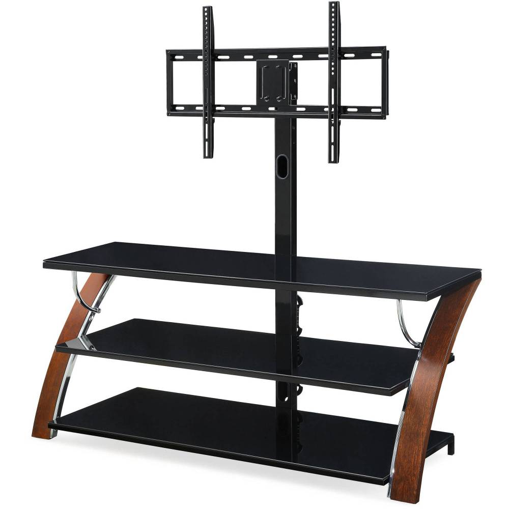 Whalen 3 In 1 Flat Panel Tv Stand