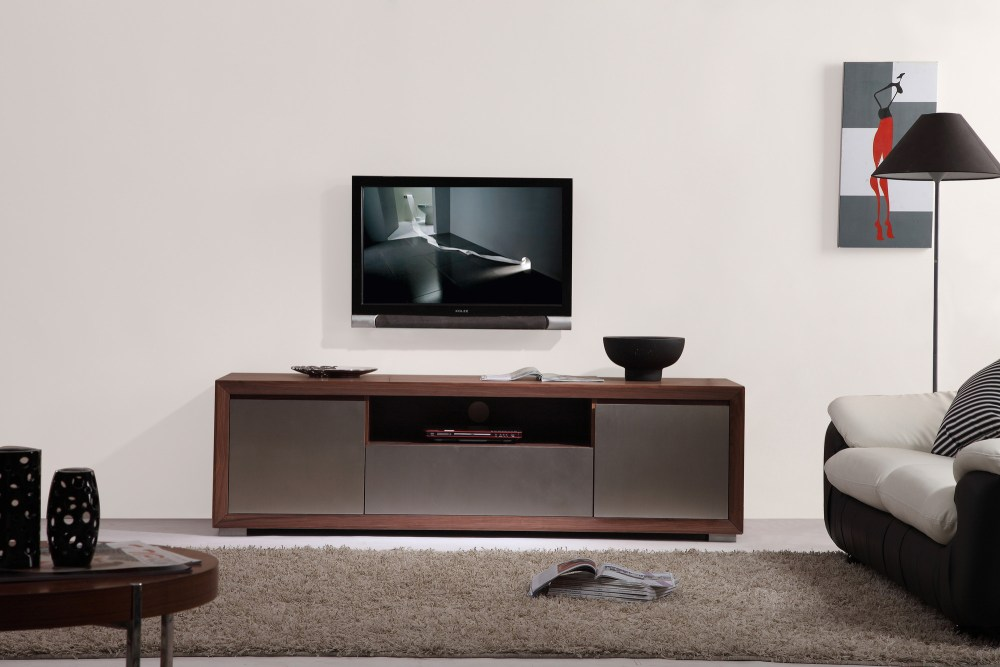 Whalen Tv Stands 3 In 1