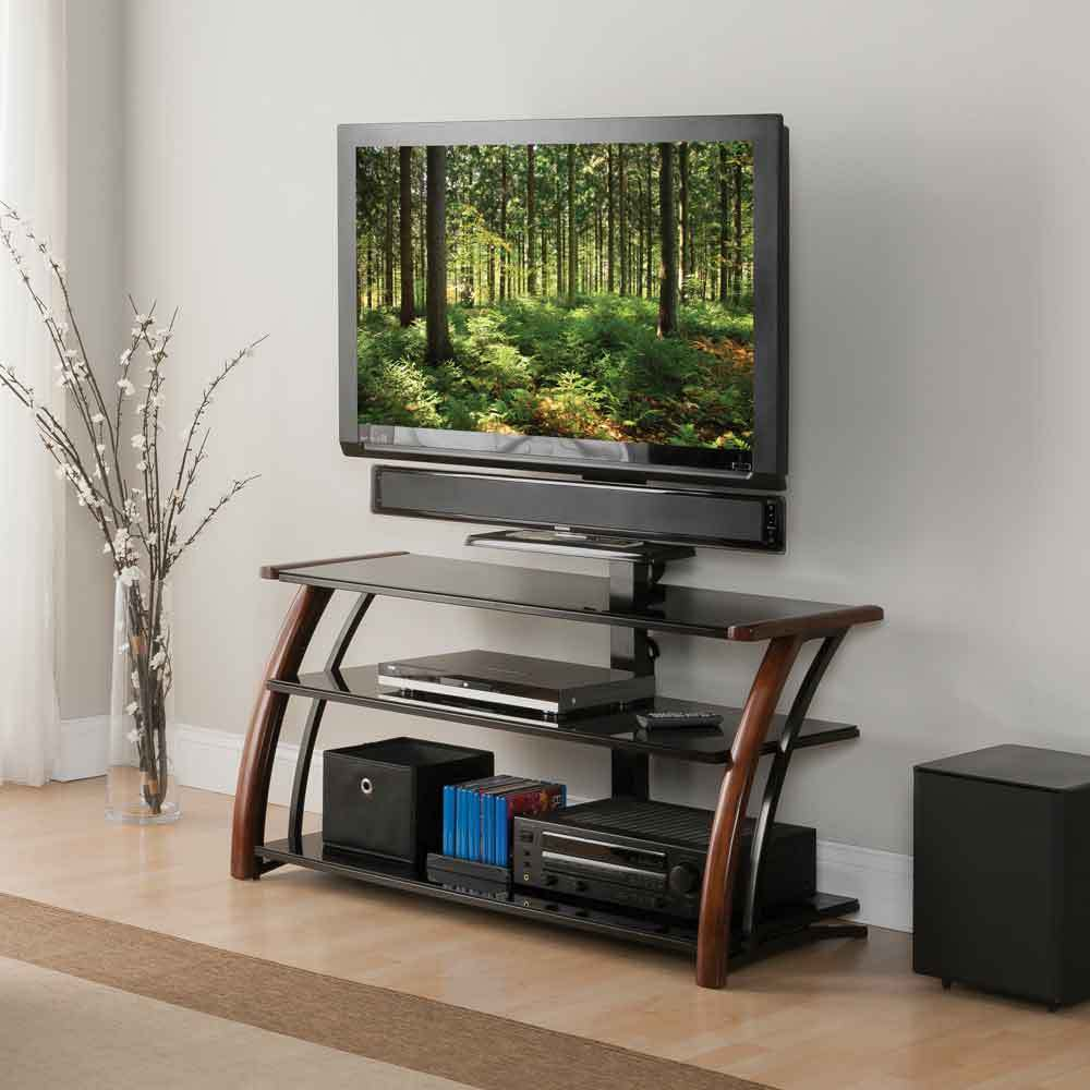Whalen Tv Stands Costco