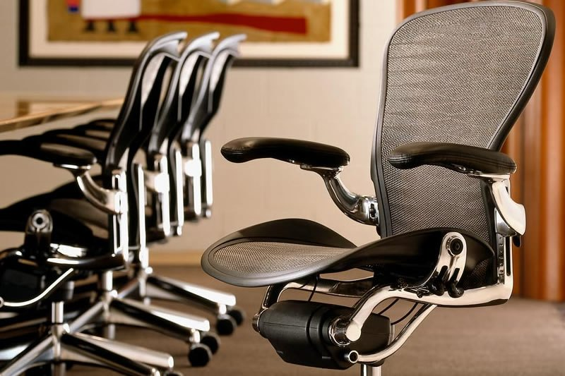 What Is The Best Office Chair