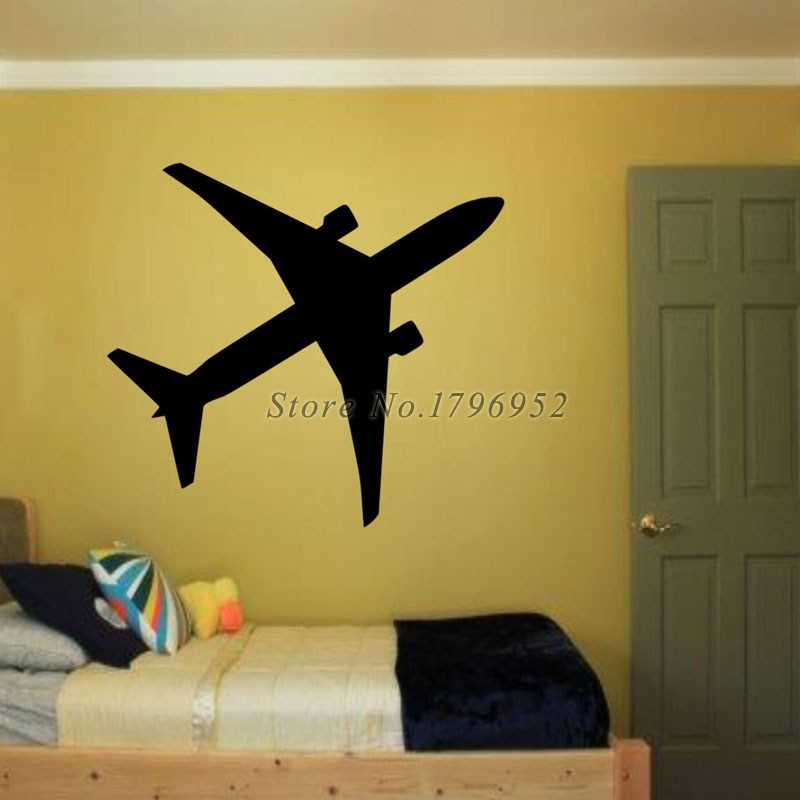 Where Can I Buy Wall Decals For Nursery