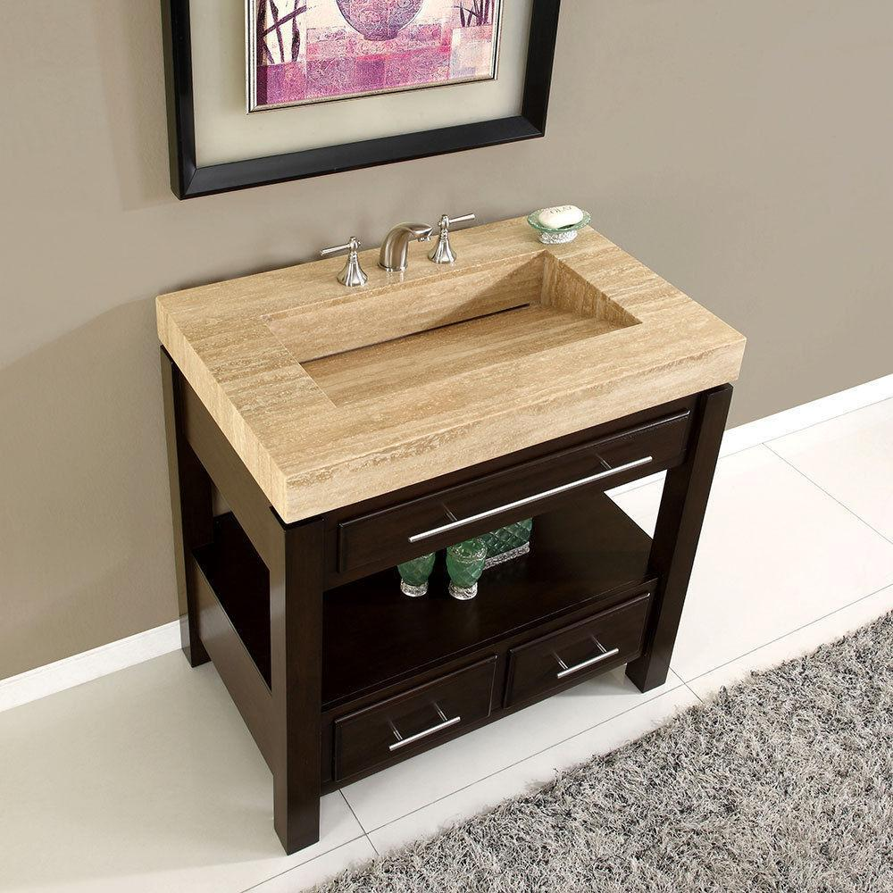 Where To Buy Bathroom Cabinets