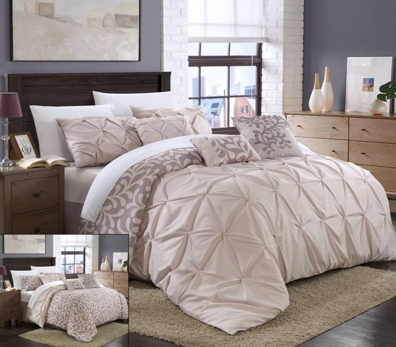 Where To Buy Comforter Sets