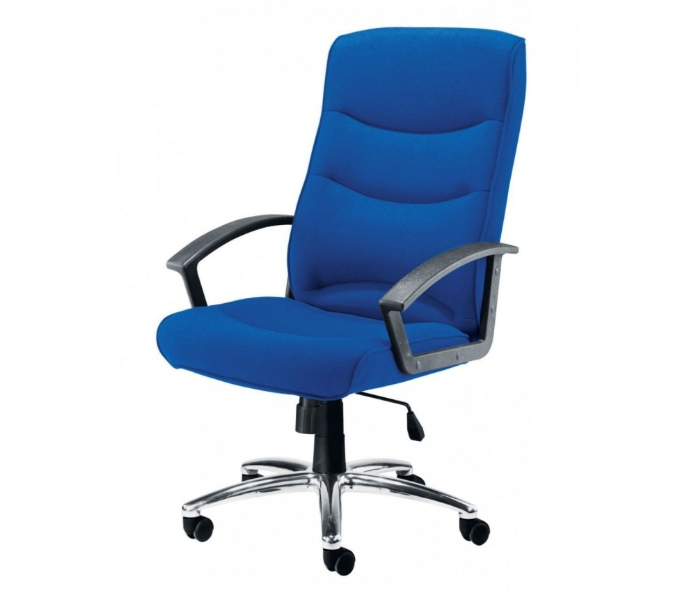 Where To Buy Office Chairs In Toronto
