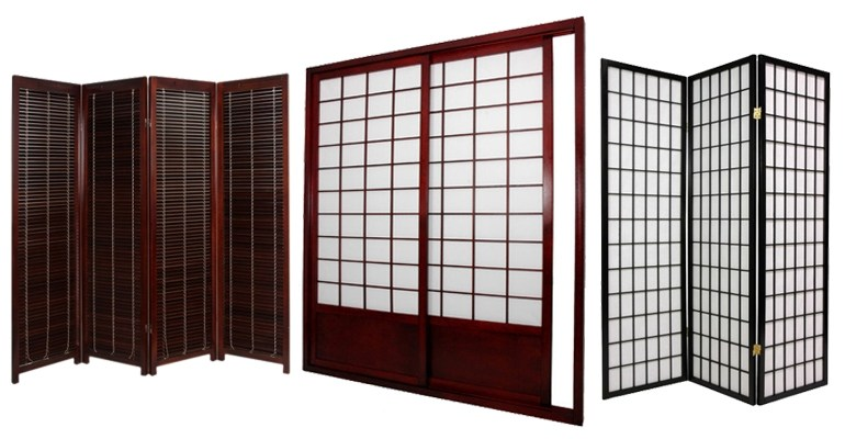 Where To Buy Room Dividers