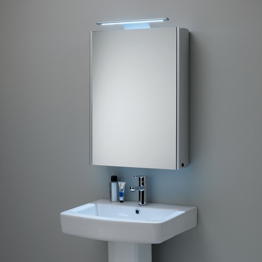 White Corner Bathroom Cabinets Uk