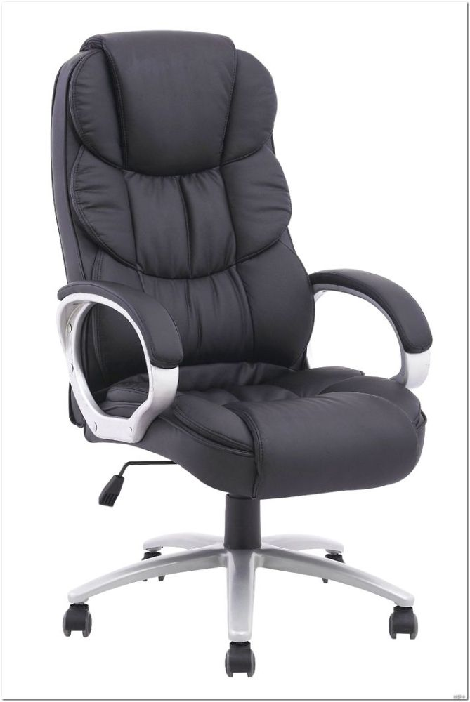 White Office Chair Under $100
