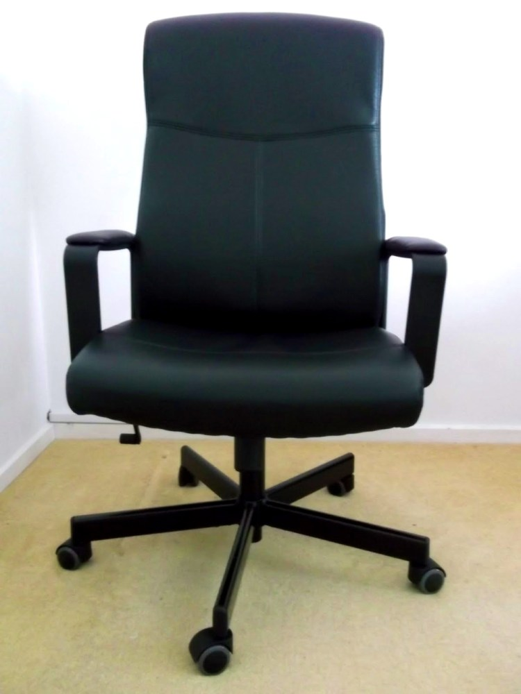 White Office Chairs Australia