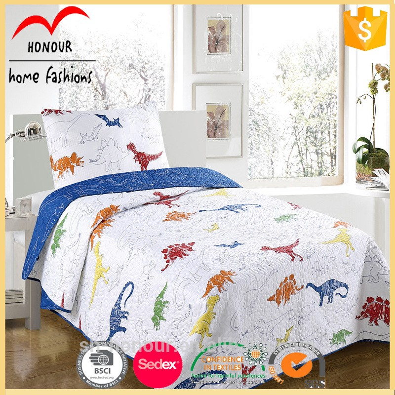 Wholesale Comforter Sets Manufacturers