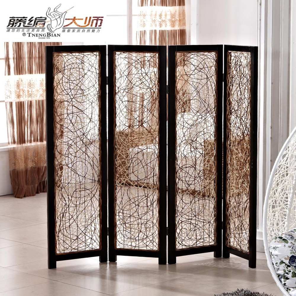 Wood Room Dividers Partitions