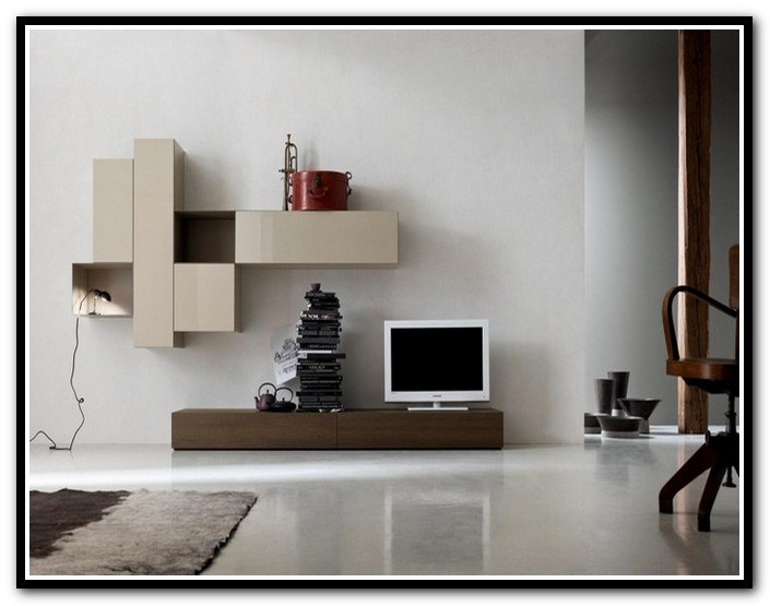Wooden Floating Shelves Australia