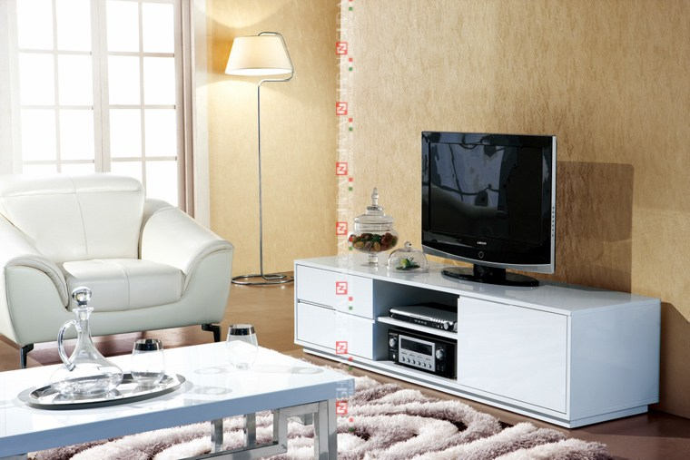 Wooden Lcd Tv Stand Designs