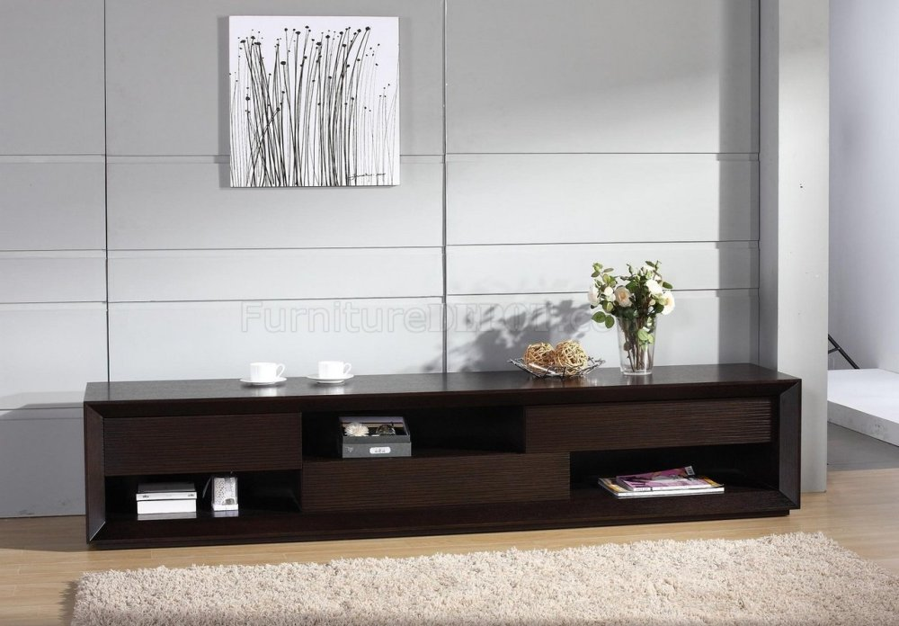 Wooden Plasma Tv Stands