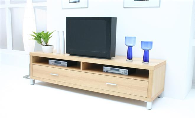 Wooden Tv Stand Designs