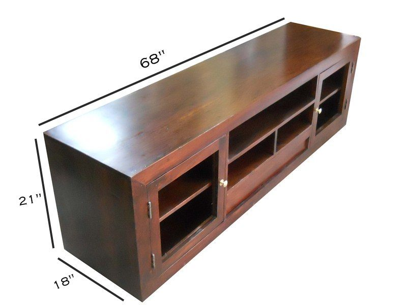 Wooden Tv Stand Online India