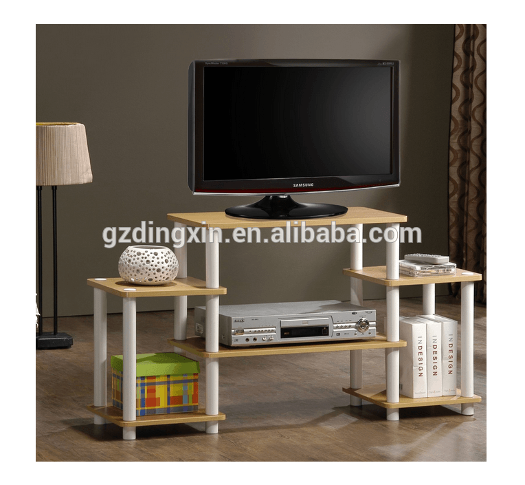 Wooden Tv Stand Pictures