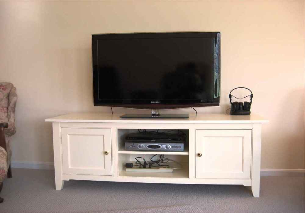 Wooden Tv Stands Cabinets