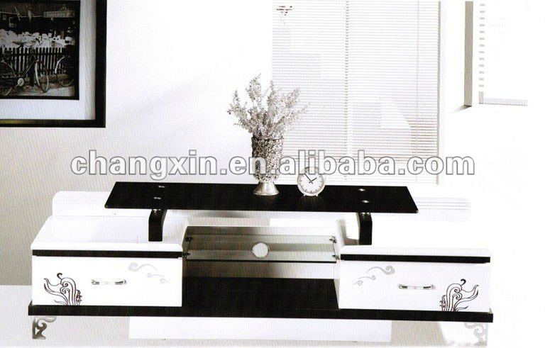 Wooden Tv Stands Diy