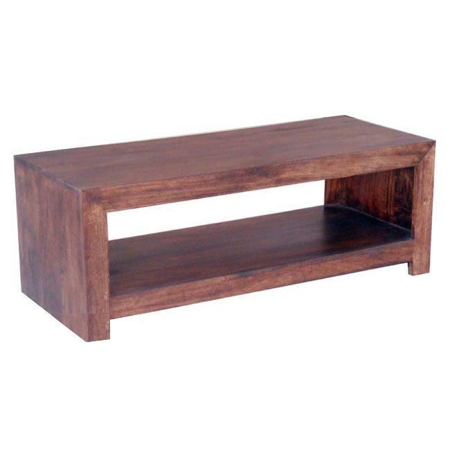 Wooden Tv Stands Images