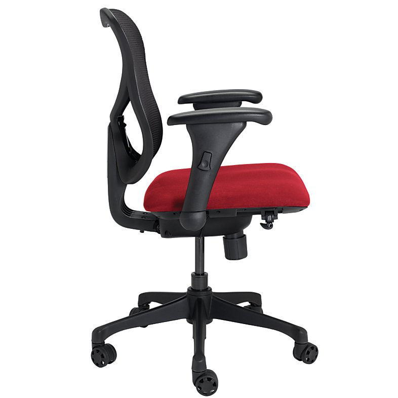 Workpro Office Chair