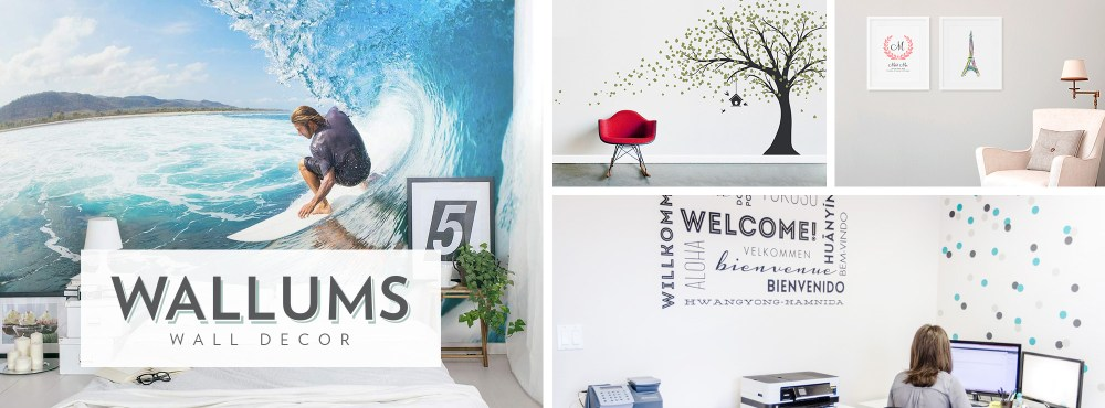 Www Wall Decals