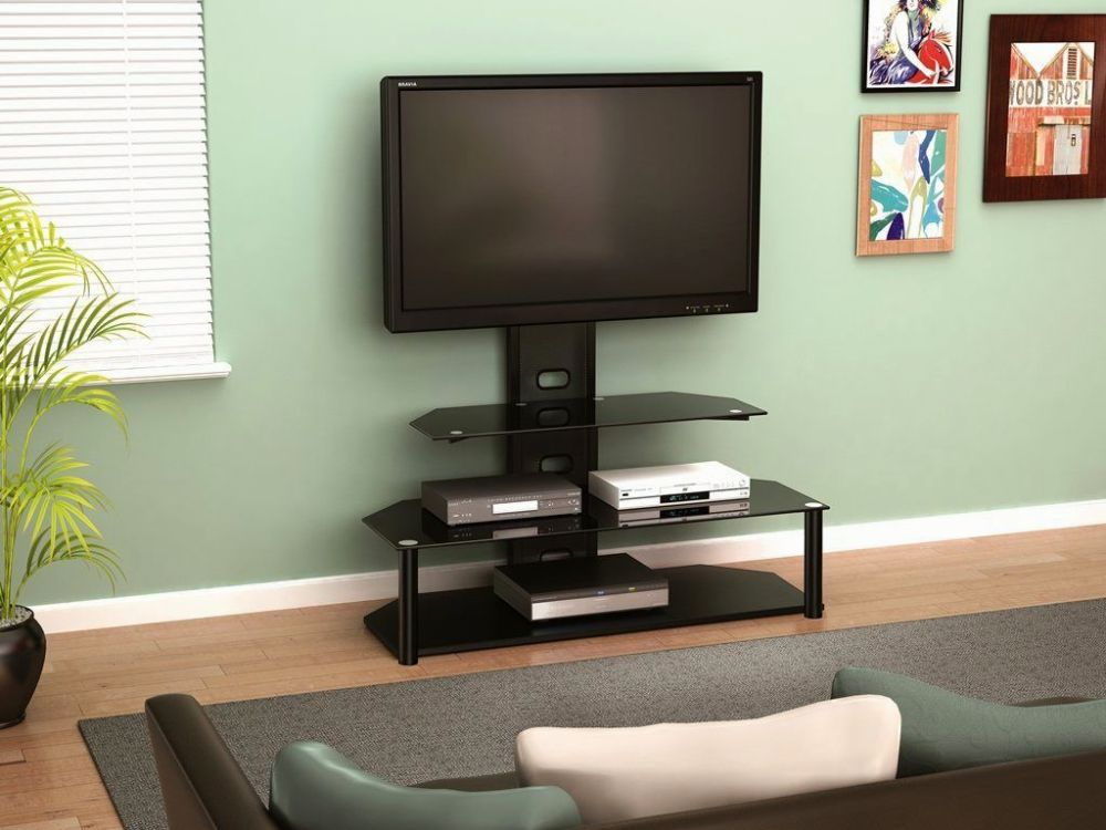 Z Line Designs Tv Stand Instructions