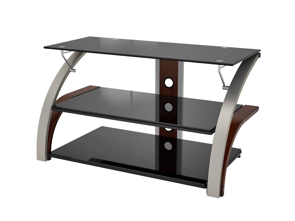 Z Line Designs Tv Stand Manual
