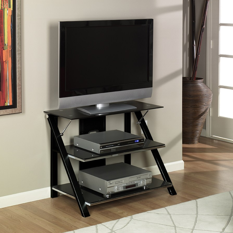 Z Line Tv Stand Manual