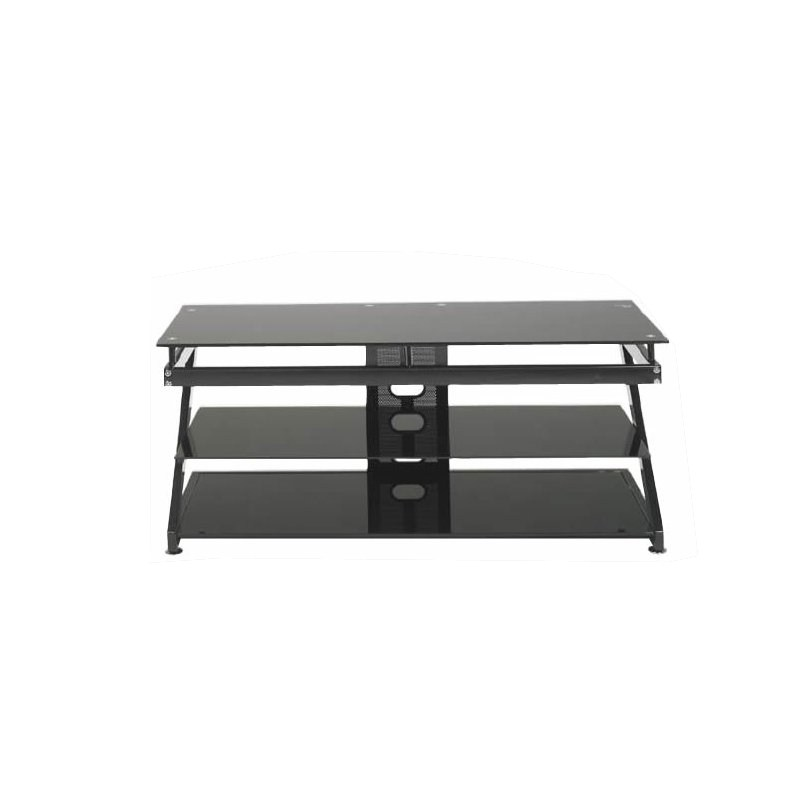 Z Line Tv Stand Parts