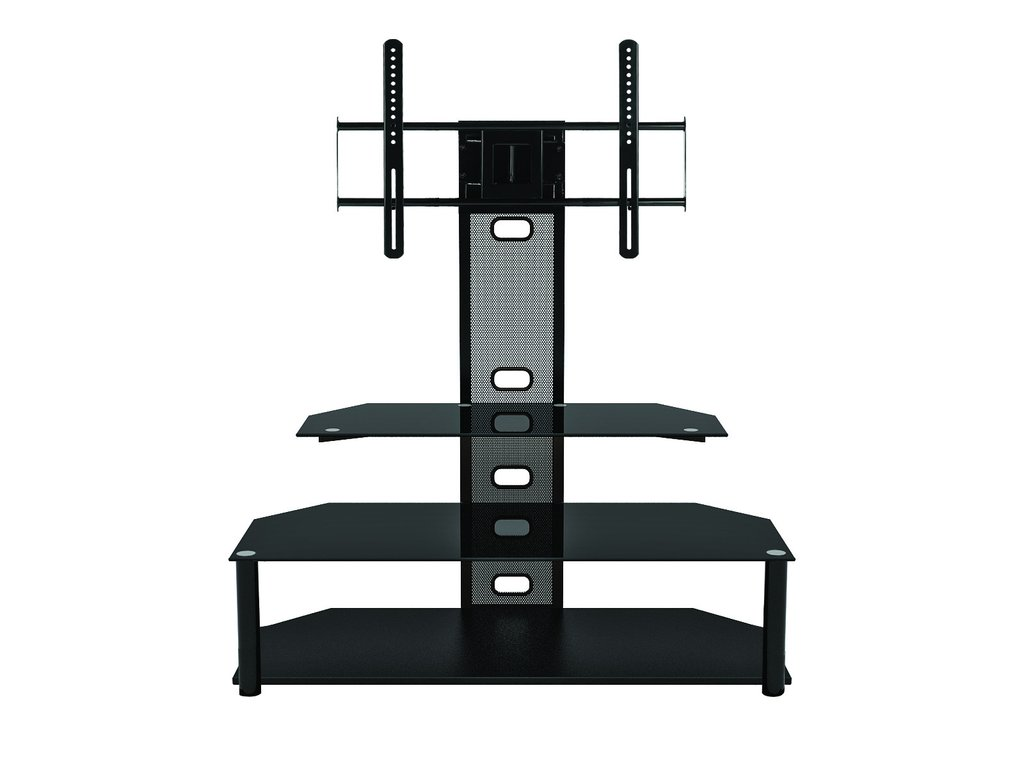 Z Line Tv Stand With Mount