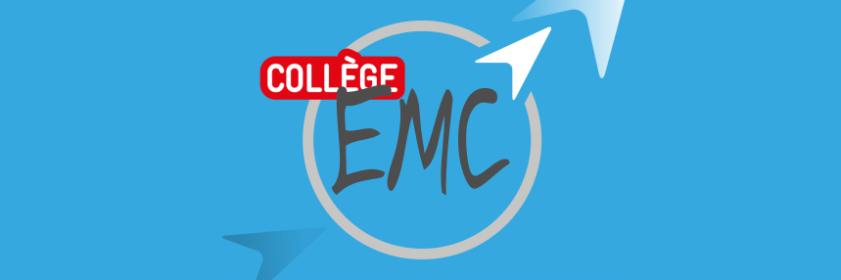 Réviser l'EMC pour le brevet des collèges