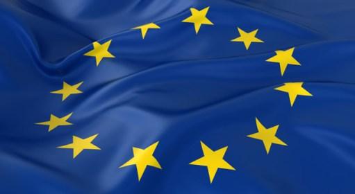 Raconter la construction européenne