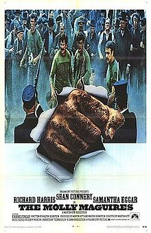 220px-Molly_maguires_movie_poster