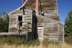 Image from freefoto.com