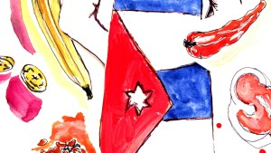 Cuban_food_revolution