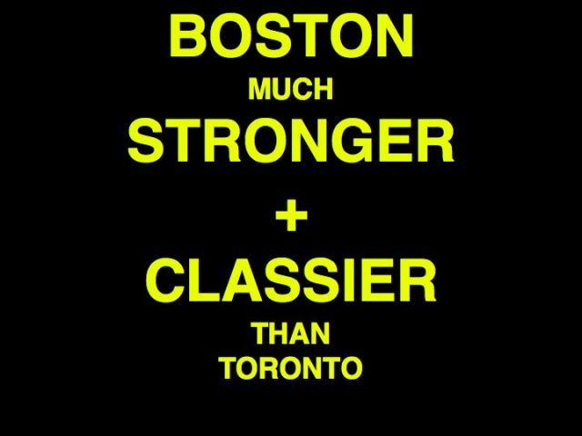 BOSTONSTRONGER