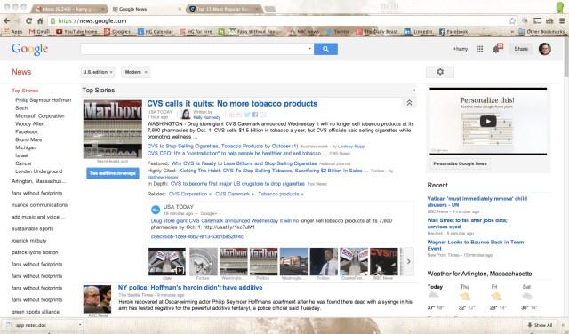 googlenews4