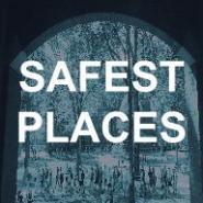 Safest Places Square2