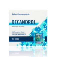 Decandrol-balkan-e1554903721215