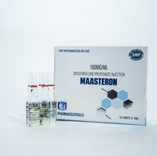 Masteron-Ice-Pharmaceuticals-e1543928404760