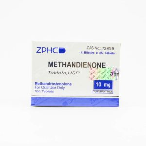 Methandienone-Dianabol-10-mg-ZPHC-e1555598188531-1