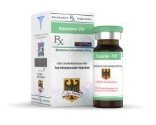 equipoise-200-boldenone-undecylenate-odin-pharma