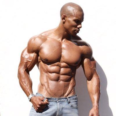 hgh-body-male