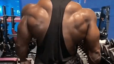 mesterolone-huge-muscles-back