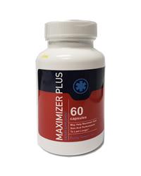 Androgenol Penile Maximizer Featured
