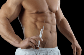 Do Not Opt for HGH Injections